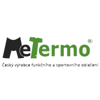 Reference - MeTermo.cz