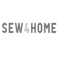 Reference - sew4home.cz